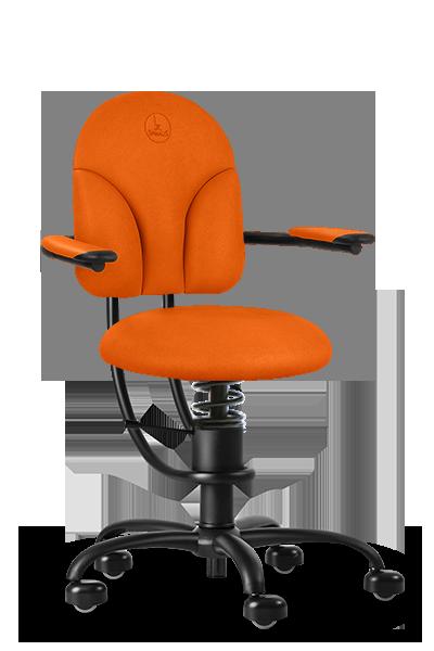 20d167bad498 Zdravotné stoličky pre sedenie bez bolesti chrbta
